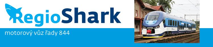 844 Shark