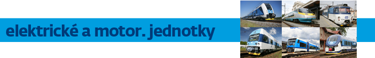 JEDNOTKY_def