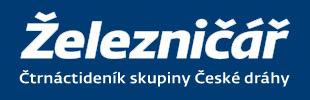banner zeleznicar