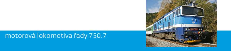 750_7