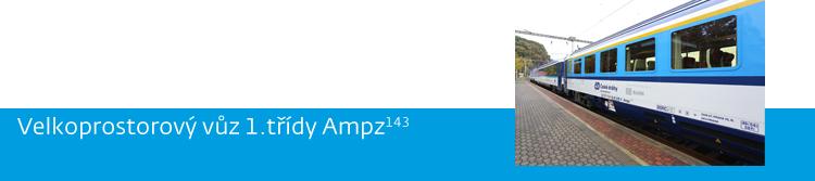 Ampz143