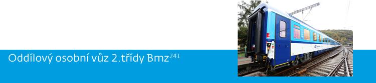 Bmz241