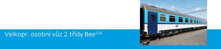 Bee238