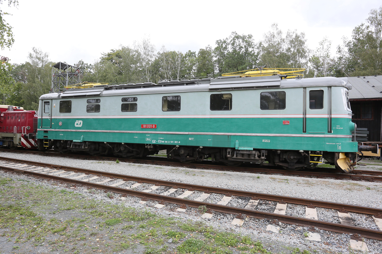 VR2B0300