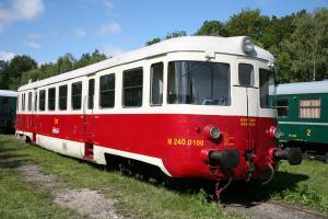 Luzna 229
