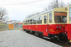 VR2B7060